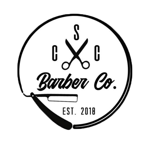 CSC Barber Co.